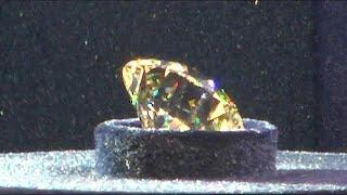 pasziánsz gyémántok mit jelent ez
