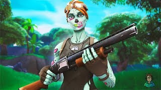 🔴 Pro Xbox Player | High Kill Solos (Fortnite Battle Royale)