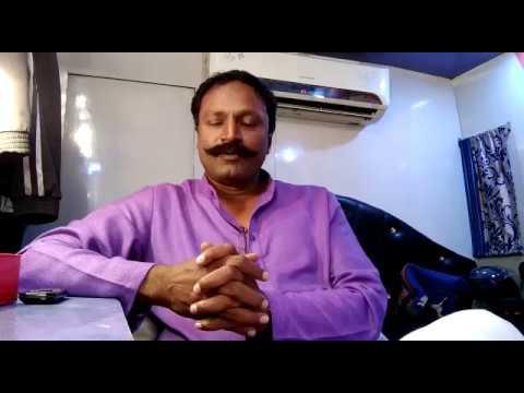 #Actor Prakash Dhotare Sir Giving Best Wishesh   3rd International Short Film Festival Pune 2018  