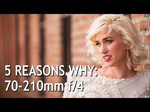 5-reasons-the-tamron-70-210mm-f/4-might-be-right-for-you