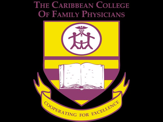 CCFP Jamaica Chapter   Dementia Workshop  July  19, 2020