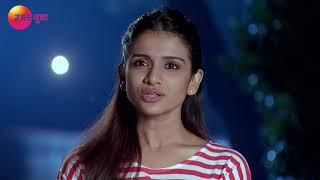 Anjali - अंजली - Episode 186 - January 11, 2018 - Best Scene