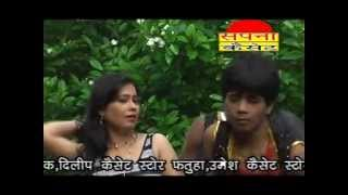 Suna Kalu Bhai Bahute Kamal Kaila | Bhojpuri New Hot Song | Ranjeet Don, Sapna