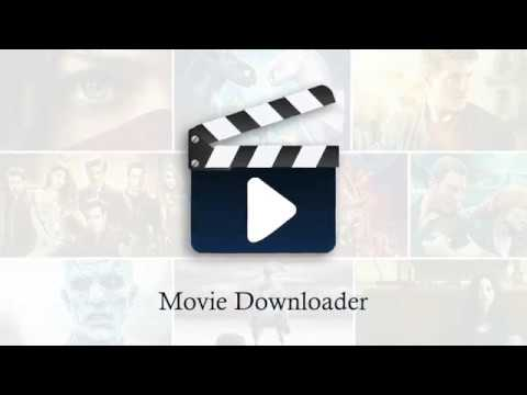Tutorial: How to download free movies,etc using bittorent from torrentz.com? Part2 from YouTube · Duration:  6 minutes 25 seconds