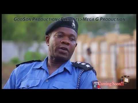 Download Stolen Deal -2017 Latest Nigerian Nollywood Movie