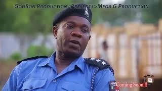 Stolen deal -2017 latest nigerian nollywood movie