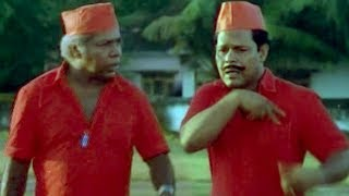 ഇന്നസെന്റും ജഗതിശ്രീകുമാറും ചേർന്ന ഒരു പഴയകാല കോമഡി സീൻ #Innocent #Jagathy # Malayalam Comedy Scenes