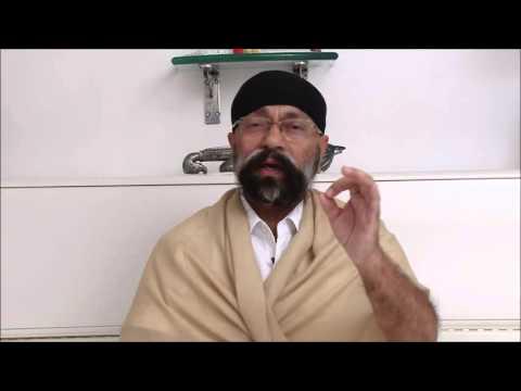 Music Director Uttam Singh on S. D. Burman Dada (Part Two)