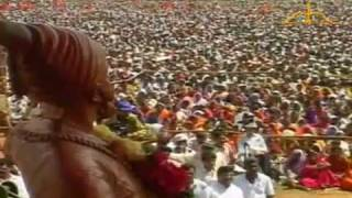shivsena song full