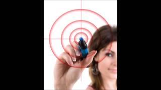 видео Эффективный мозговой штурм. Метод