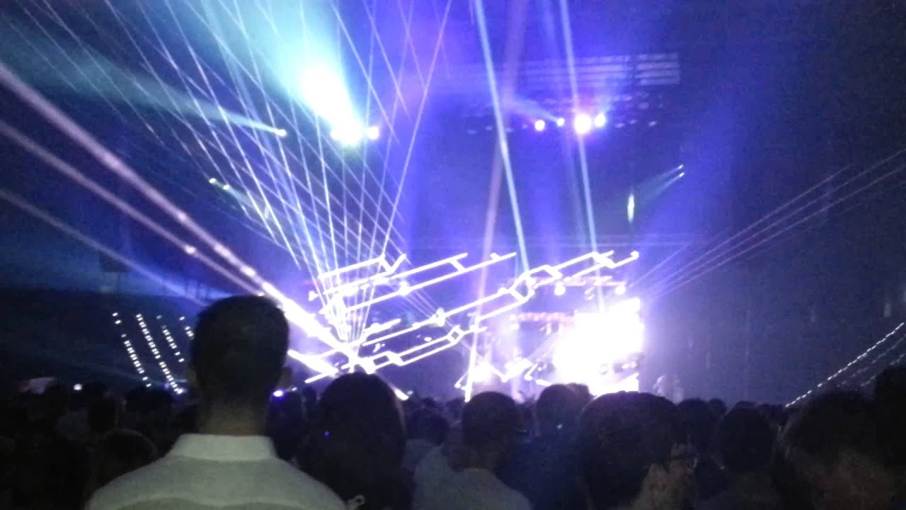 Download David Guetta presents Daddy's Groove- Surrender