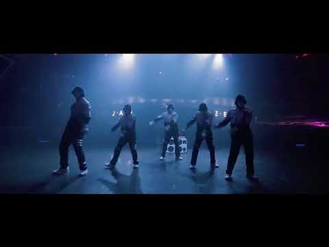 JABBAWOCKEEZ X Tiësto   BOOM With Gucci Mane & Sevenn