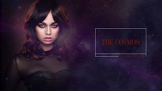 CHI Stardust Collection 2018 – Cosmos Color