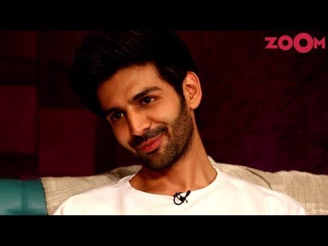 Kartik Aaryan OPENS UP on his relationship with Ananya Panday & Sara Ali Khan | By Invite Only Mp3