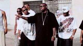 Trae feat. Lil Wayne, Rick Ross & Waka Flocka Flame - O Let