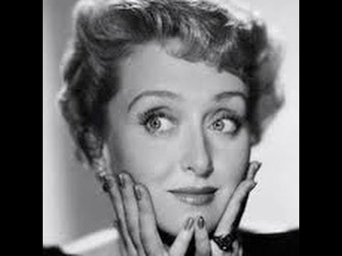 Remembering Celeste Holm, Joan Roberts, Kitty Wells