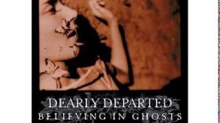 Watch Dearly Departed Clear For Takeoff video