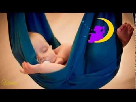 Uspavanka ⚫ Lullaby  ⚫  Celine Dion