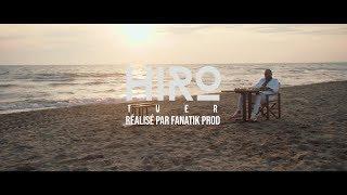 Смотреть клип Hiro - Tuer