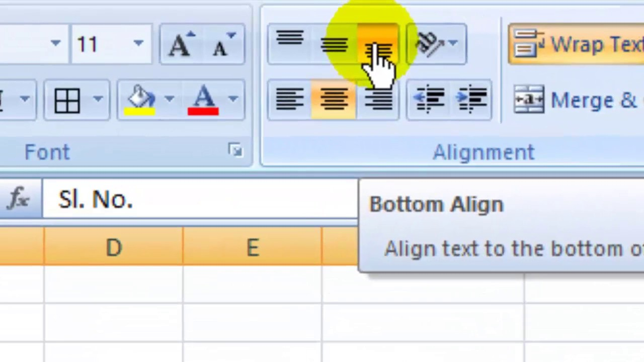 microsoft office and table How to insert a table in a microsoft word document a good table in your document can help make your data stand out to your readers, and adding a table.