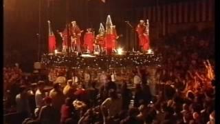 Die Toten Hosen - Frohes Fest 1993
