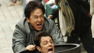 Best Comedy Action Movies 2016 ❦ American Cinema Funny Movies ❦ New Action Movies Full Length