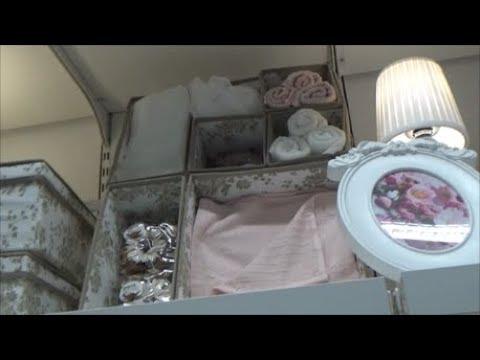 ИКЕА. Ящики, коробки, корзины организация хранения. Свечи, подсвечники. Отдел уцененных товаров.