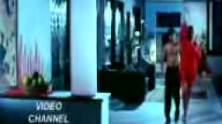 Ek jawani meri ek jawani teri (((Ismail Bbaria))) Remix