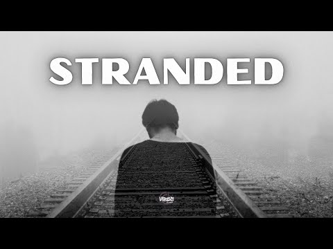 "Kendrick Lamar Type Beat – ""Stranded"" | A$AP Rocky Type Instrumental"