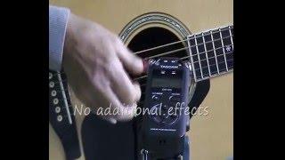 tascam dr 05 yamaha guitar ls 36