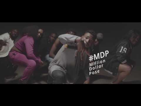 M-Pro ft. Tag - Showbiz (Official Video)