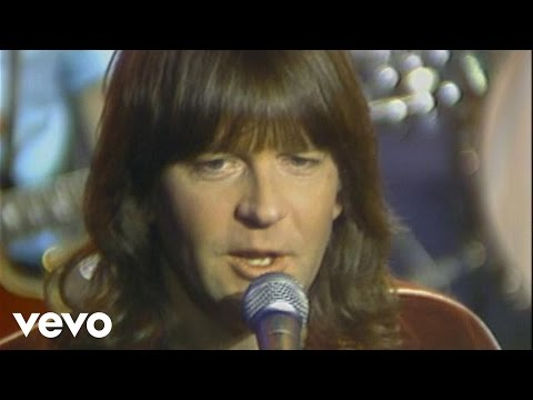 Randy Meisner  Hearts On Fire
