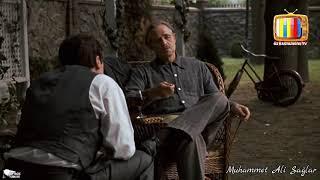 The Godfather Kastamonu Ağzı Dublaj özkastamonutv muhammetalisağlar kastamonu
