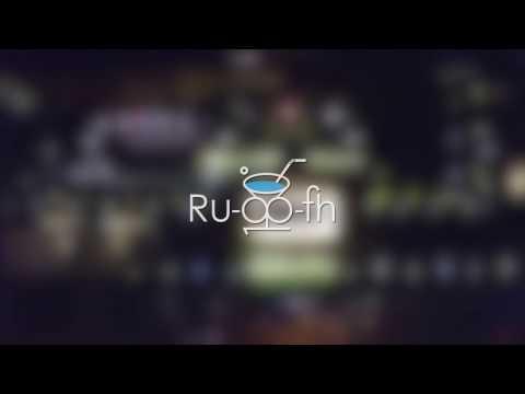 ROOUFH 180 // HOTEL TULI IMPERIAL, NAGPUR LAUNCH