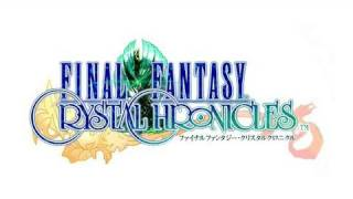 Final Fantasy Crystal Chronicles Series Review