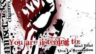 Play Viva La Revolution