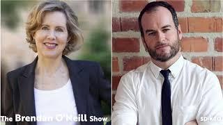 Coronavirus and the culture war, with Heather Mac Donald