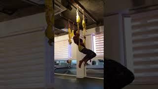 Aerial Yoga.플라잉요가초보강사님필독.flyingyoga.물레방아.구르기.돌기.회전.기본시퀀스.