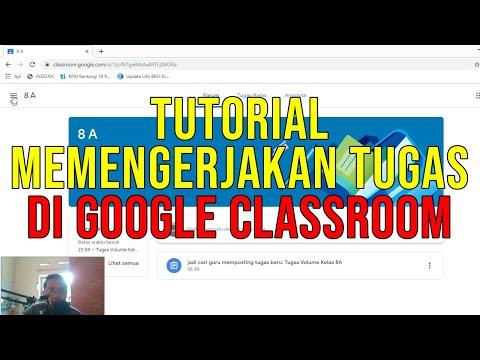 cara-bergabung-di-google-classroom-dan-mengerjakan-soal-sebagai-siswa