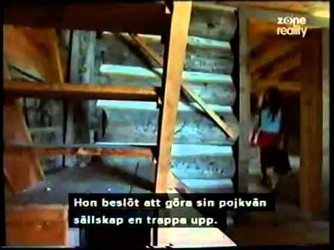 Creepy Canada S02E01 subs  Gibraltar Point Lighthouse  The King's Playhouse  White Otter Castle  Mackenzie Inn  Le Corriveau  2003