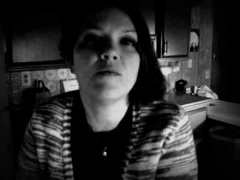 Kitchen Karaoke: Tears On My Pillow