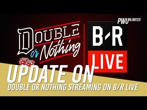 update-on-aew-double-or-nothing-streaming-on-bleacher-report-live