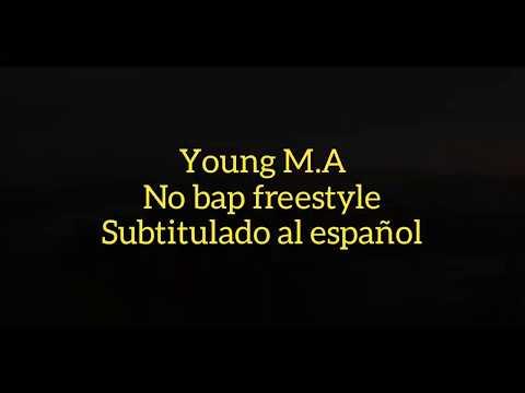 NO BAP FREESTYLE SUBTITULADO-ESPAÑOL