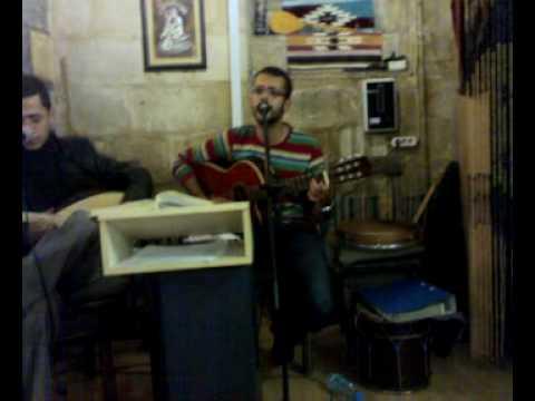 Sehzade Cafe Gaziantep