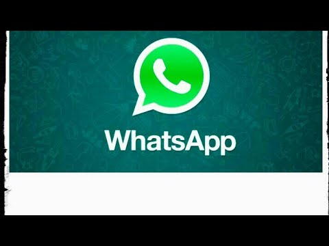 WhatsApp for Nokia phone Proof using 206