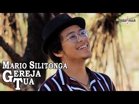 mario-silitonga---gereja-tua-(official-music-video)