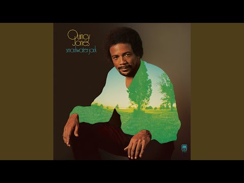 quincy jones guitar blues odyssey from roots to fruits