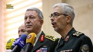 تفسیر خبر چهارشنبه  ۲ خرداد