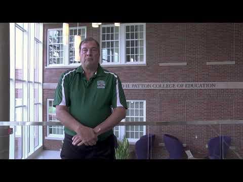 ohio-university's-online-masters-in-soccer-coaching-education-program