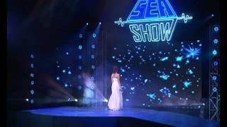 [Seashow kỳ 17] Thế nhé anh - Trương Quỳnh Anh
